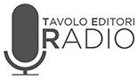 TAVOLO EDITORI RADIO SRL